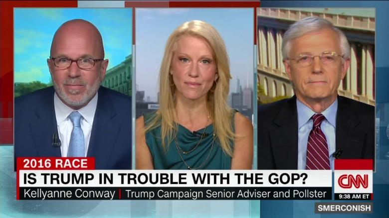 Trump's GOP Troubles_00023916