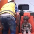 03 omran daqneesh aleppo syria