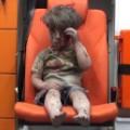 06 omran daqneesh aleppo syria