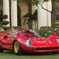 1965 Ferrari 166 P 206 SP Dino