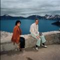 04 TBT Roger Minick NPS