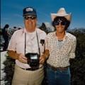 06 TBT Roger Minick NPS
