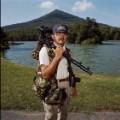 08 TBT Roger Minick NPS