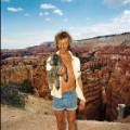 17 TBT Roger Minick NPS