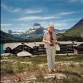 21 TBT Roger Minick NPS