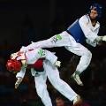 17 rio olympics 0818