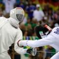 29 rio olympics 0818