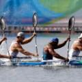 27 rio olympics 0818