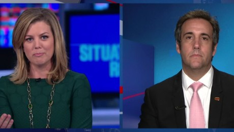 videos politics michael cohen brianna keilar says them moos erincnn