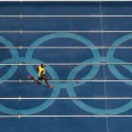 32 rio olympics 0818