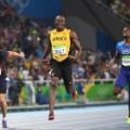 33 rio olympics 0818