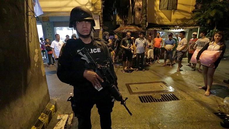 philippines duterte war on drugs watson pkg_00032101