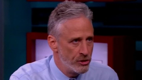 last nightly show jon stewart daily hit newday_00004501.jpg