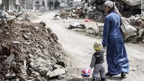 Omran Aylan Kurdi Syrian boys Nima Elbagir_00010223.jpg
