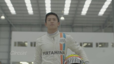 spc the circuit manor f1 rio haryanto_00003119.jpg