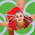 03 rio olympics 0819