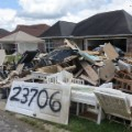 01 Louisiana Flooding