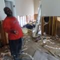 02 Louisiana Flooding