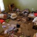 03 Louisiana Flooding