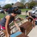 05 Louisiana Flooding