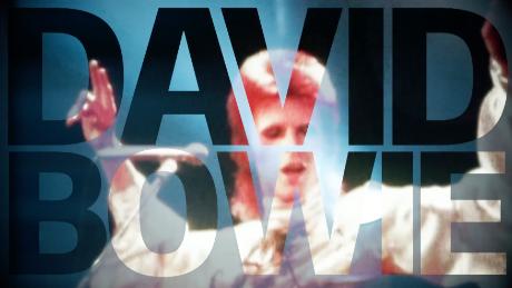 cnnee promo docufilms david bowie_00000401