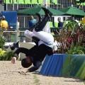 08 rio olympics 0819