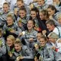 14 rio olympics 0819