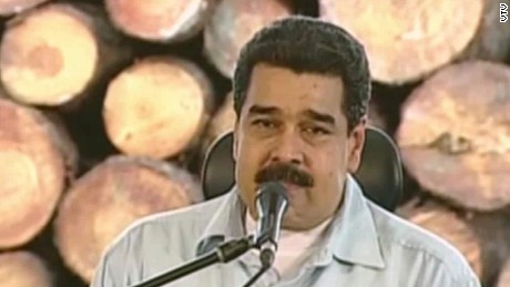 venezuela.maduro.coup.warning.howell.seg_00000919