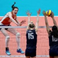 15 rio olympics 0820