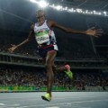 18 rio olympics 0820