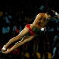 19 rio olympics 0820