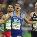 21 rio olympics 0820