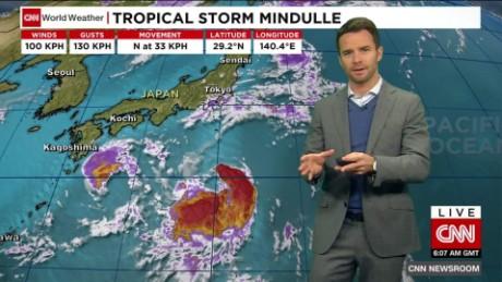 tropical storm mindulle japan van dam cnni nr lklv_00010316