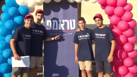 israel us election donald trump lee pkg_00021811.jpg