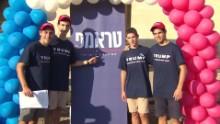 israel us election donald trump lee pkg_00021811.jpg
