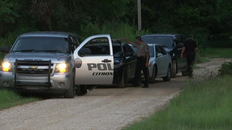 Alabama 5 killed police sot_00000704