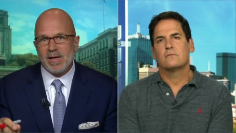 Mark Cuban: Full Interview_00075210.jpg