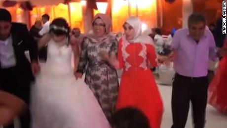 title:   duration: 00:00:00  site:   author:   published:   intervention: yes  description:     Gaziantep, Turkey