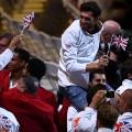 06 rio olympics closing ceremony 0821