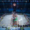 07 rio olympics closing ceremony 0821