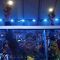 08 rio olympics closing ceremony 0821