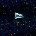 10 rio olympics closing ceremony 0821