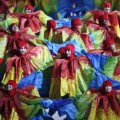 11 rio olympics closing ceremony 0821