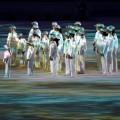 15 rio olympics closing ceremony