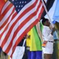17 rio olympics closing ceremony 0821