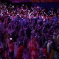23 rio olympics closing ceremony 0821