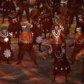 24 rio olympics closing ceremony 0821