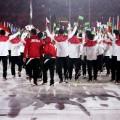 26 rio olympics closing ceremony 0821