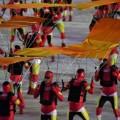 27 rio olympics closing ceremony 0821