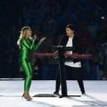 28 rio olympics closing ceremony 0821